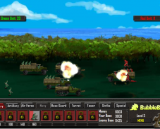 Игра Захвати мир онлайн