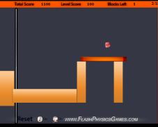 Игра Разрушьте стену 2 онлайн