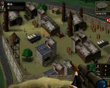 Игра Снайпер второй мировой войны онлайн