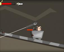 Игра Сумасшедший заяц 2 онлайн