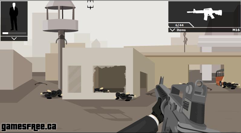 Игра Хитстик 2 онлайн