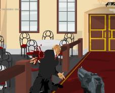 Игра Хитстик 6 онлайн