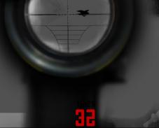 Игра Bullet 2 онлайн