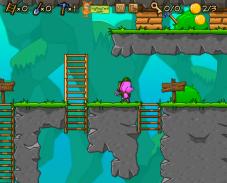 Игра Выбери и Копай 3 онлайн