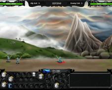 Игра Древние войны 2 онлайн