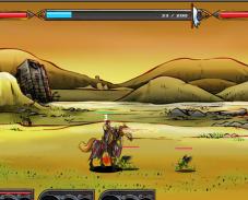 Игра Древние войны 4 онлайн