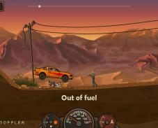 Игра Заработай на похороны 2012 онлайн