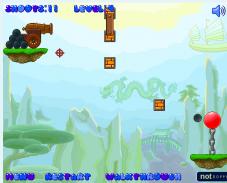 Игра Камбуз 2 онлайн
