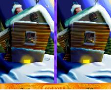 Игра Кошкин дом онлайн