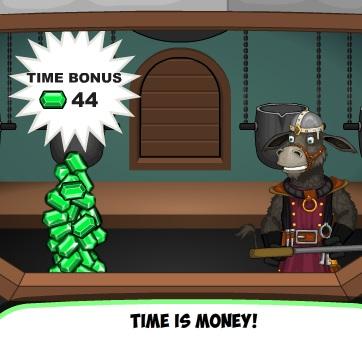 Игра Кузнец Джек онлайн