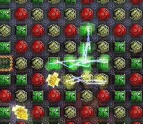 Игра Магия джунглей онлайн
