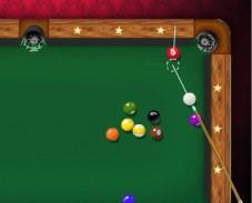 Игра Мастер пула онлайн
