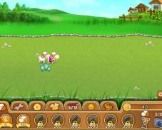 Игра Мое ранчо онлайн