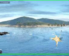 Игра Небо драконов 2 онлайн