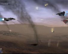 Игра Небо драконов онлайн