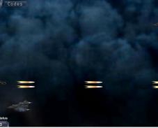 Игра Небо драконов 3 онлайн