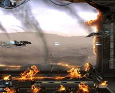 Игра Небо драконов 4 онлайн