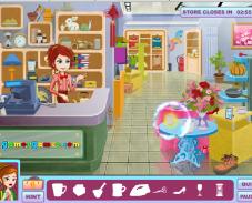 Игра Персональный покупатель онлайн