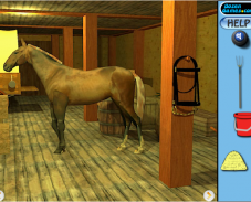 Игра Побег с фермы онлайн
