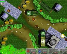 Игра Поле боя онлайн