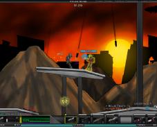 Игра Рэйз 2 онлайн