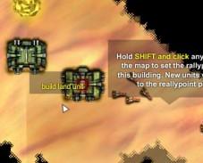 Игра Арена битвы онлайн