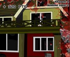 Игра Война банд онлайн