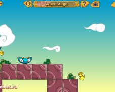 Игра Георганизм 2 онлайн