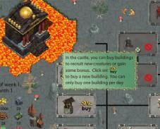 Игра Герои войны онлайн