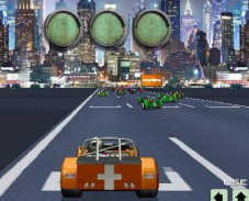 Игра Гонщик формулы 2012 онлайн
