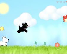 Игра Друг животных онлайн