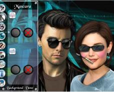 Игра Знаменитые пары 11 онлайн