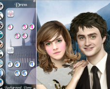 Игра Знаменитые пары 4 онлайн