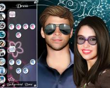 Игра Знаменитые пары 8 онлайн