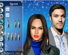 Игра Знаменитые пары 9 онлайн