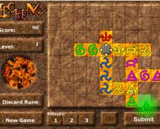 Игра Иероглиф онлайн