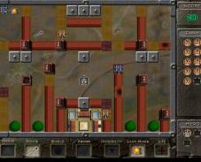 Игра Королевская битва онлайн