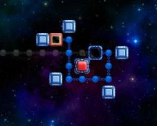 Игра Космическая головоломка онлайн
