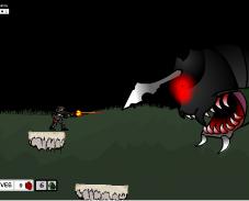 Игра Край отчуждения 3 онлайн