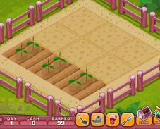 Игра Новый фермер 2 онлайн