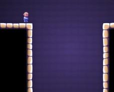 Игра Побег из психушки онлайн