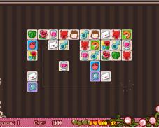 Игра Подарки для любимых онлайн