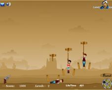 Игра Танец смерти онлайн