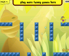 Игра Том в королевстве монет онлайн