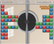Игра Три одного цвета онлайн