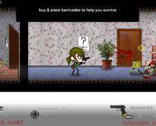 Игра 2 дня чтобы умереть онлайн
