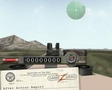 Игра Большой самолёт онлайн
