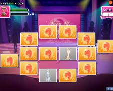 Игра Королева красоты онлайн