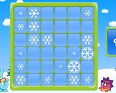 Игра Морозко онлайн
