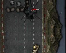 Игра Найдите и уничтожьте онлайн